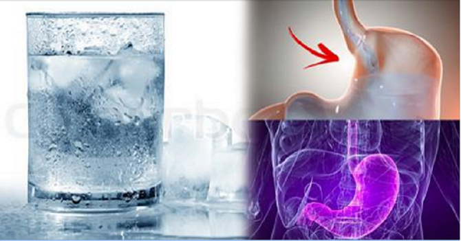 Drinking Too Much Water Make You Dizzy