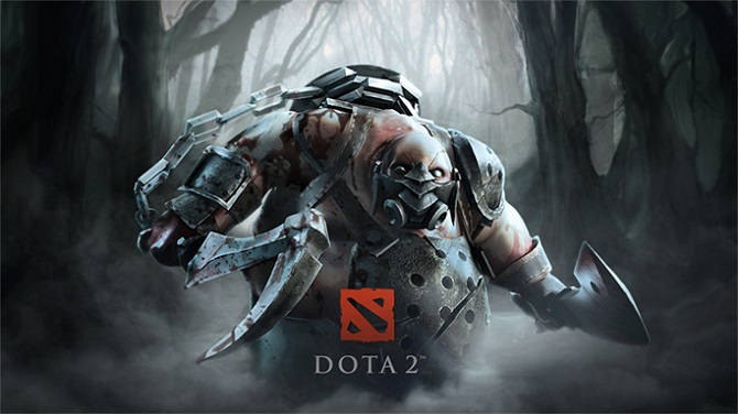 Dota 2 training from PRO players. Learn to play Dota 2 ...