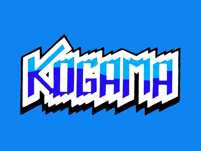 kogama review