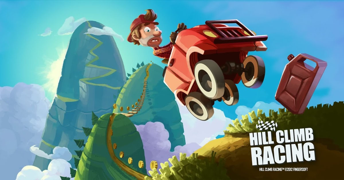 hill climb racing coins
