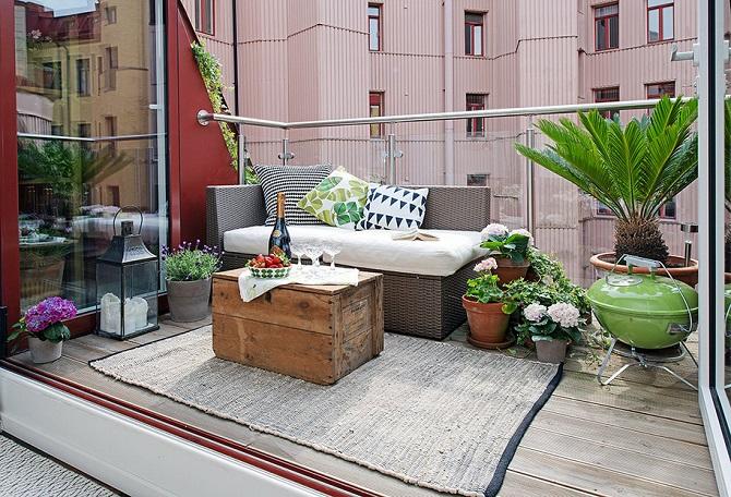 home room furniture