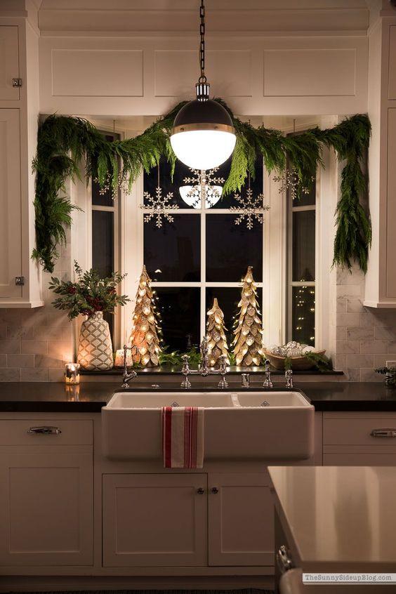 cool decorating ideas