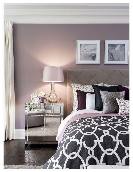 bedroom for teenage girl